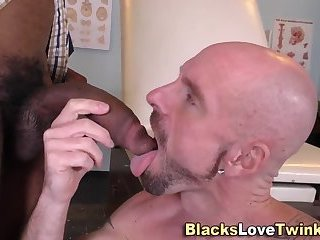 Anal,Cumshot,Amateur,Ebony,Interracial,Mature,bald,gay Black doctor fingers ass