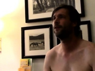 Amateur (Gay),Daddies (Gay),Gays (Gay),Reality (Gay) Gay daddy sex story fisting Kinky Fuckers Play & Swap Storie