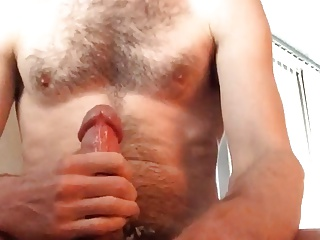 Amateur (Gay);Webcams (Gay);Sexy Italian;Sexy Masturbation... SEXY ITALIAN