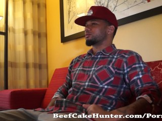beefcakehunter;big;cock;blowjob;black;dude;handjob;cumshot;interview;straight;guy;tricked;straight;guy;seduced;straight;friend;big;black;cock;deepthroat;blowjob;swallow;gay;for;pay;straight;black;man;young;straight;dude,Big Dick;Gay;Straight Guys Servicing Prince from New Jersey