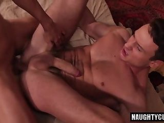 Anal,gays,studs,latin,muscled, brazil,gay Russian bottom flip flop with cumshot