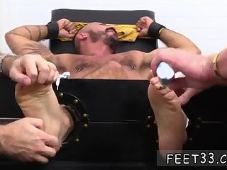 feet,fetish,gays,foot fetish,tickle,dominating,fetish sex,gay Alessio Revenge Tickled