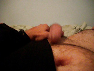 Men (Gay);Huge Cock;Long huge cock sure you want to instruct probable not long
