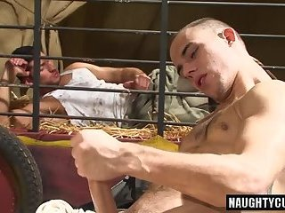 Anal,Hunks,gay,hardcore,doggystyle,ass fuck Hairy gay anal with cumshot