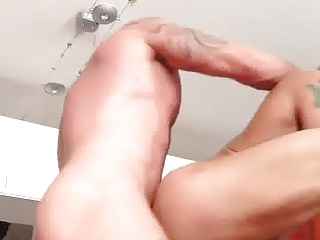 Men (Gay);Gay Porn (Gay);Big Cocks (Gay);Hunks (Gay);Muscle (Gay);HD Gays;Hot Top Hot muscle top