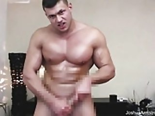 Amateur (Gay);Hunks (Gay);Masturbation (Gay);Muscle (Gay);Webcams (Gay);Joshua Armstrong (Gay);HD Gays;Measurements Ever had your measurements taken in this way