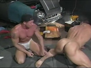 Anal,Fetish,Hunks,Rimming,gay,ass,hardcore,muscle yummy ass