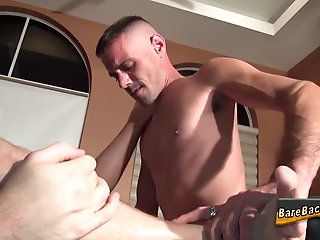 Anal,Amateur,Blowjob,Bareback,gay,hardcore,fuck Amateur ass raw fucked