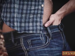 Anal,gay,studs,muscle,jeans Muscle gay anal sex with facial