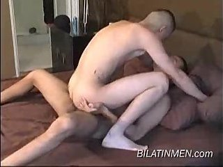 Anal,gay,ass,hardcore,fuck,studs Latino For cash #two
